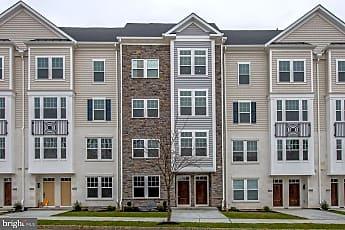 Building, 220 Charles Ellis Ln, 0