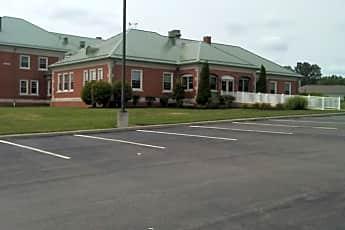 Avalon Springs Place, 0