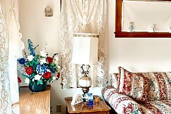 Living Room, 154 Brayton Rd, 0
