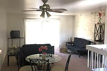 Dining Room, 941 N Euclid Ave 120, 0
