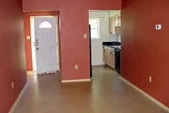 Bathroom, 8009 Vita Ct, 2