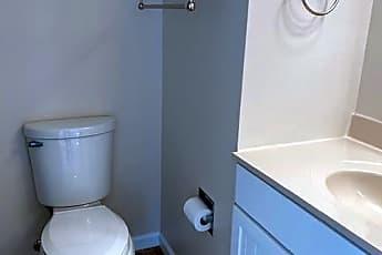 Bathroom, 9155 Wrenwood Ln, 1