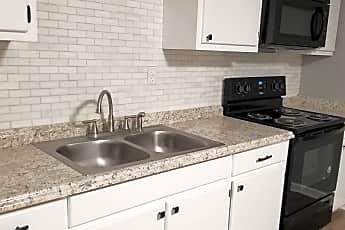Kitchen, 347 Broad St, 0