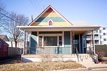 Front of House.jpg, 732 E McCarty St, 0