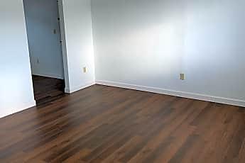 Living Room, 116 E Madison Ave, 0