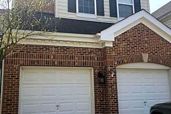 Building, 7113 Piney Woods Pl, 0