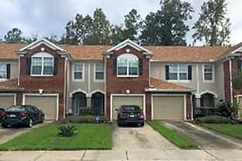 Building, 8434 Twisted Vine Ct, 0