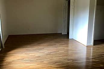 Living Room, 26 Jason St, 1