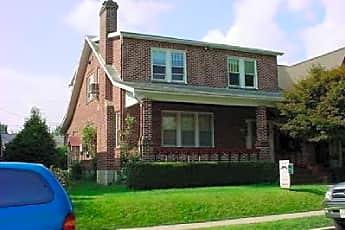 Building, 248 Carroll Pkwy, 0