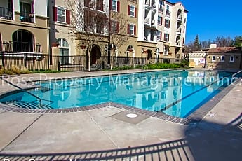 Pool, 3290 Maguire Way Unit 300, 2