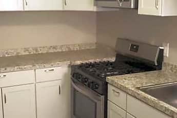 Kitchen, 1309 1st N St, 0