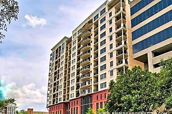 Building, 121 N Monroe St, 0