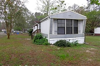 Building, 516 Greenwood Dr, 0
