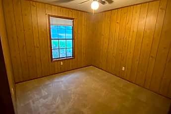 Living Room, 1221 Bonin Rd, 2