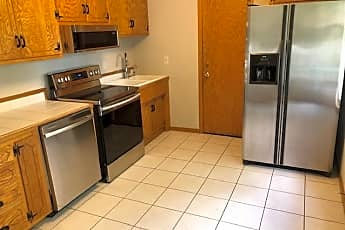 Kitchen, 665 51st Ave NE, 0