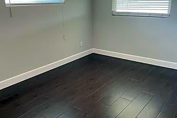 Bedroom 3.jpg, 3011 Martin St., 2