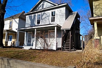Image 1, 918 Kansas Ave Unit B, 0