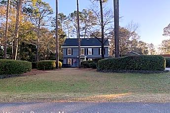 Ogden, NC Houses for Rent - 74 Houses   Rent.com®
