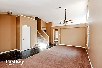 Living Room, 2212 Thistlewood Ct, 1