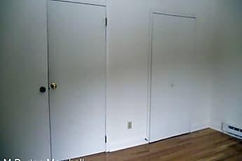 Bedroom, 7220 Butternut Ln, 1