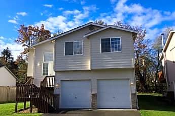 Building, 1714 66Th Ave Ct Ne, 0