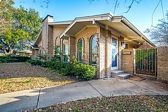 13316-southview-ln-dallas-tx-High-Res-1.jpg, 13316 Southview Lane, 0