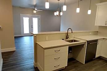 Kitchen, 13455 Cedar Rapids Drive, 0