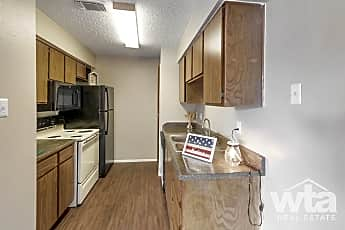 Kitchen, 5230 Thunder Creek Rd, 0