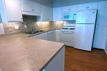 Kitchen, 199 S McLean Blvd, 0