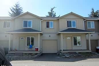 Building, 3243 Partridge Ln, 0