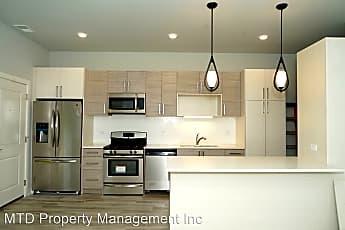 Kitchen, 6138 S University Ave, 0