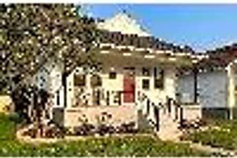 21842 Nevada Ave, 0