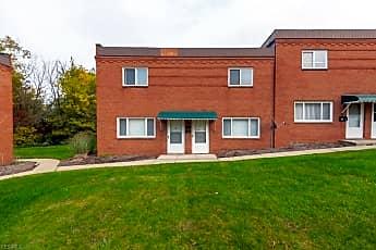 Building, 211 Dalepark Dr 5, 0
