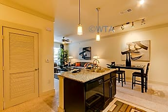 Kitchen, 3010 W Loop 1604 N, 0