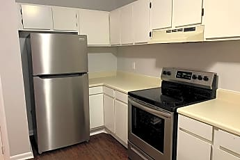 Kitchen, 813 66th Ave N, 0