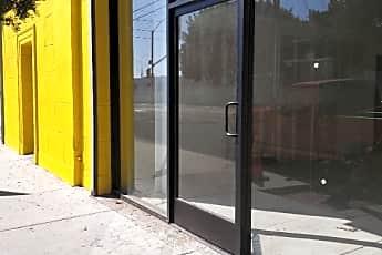 431 Venice Blvd, 1