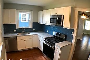 Kitchen, 1533 Mars Ave, 0