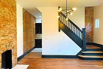 Living Room, 1436 Fair Ave, 0