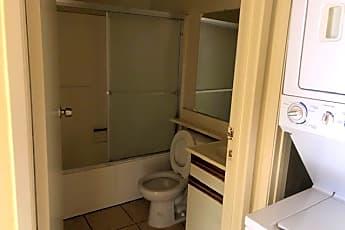 Bathroom, 10206 Samoa Ave, 1