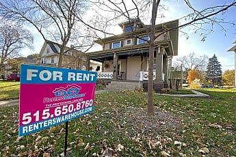 Community Signage, 2842 Rutland Ave, 0
