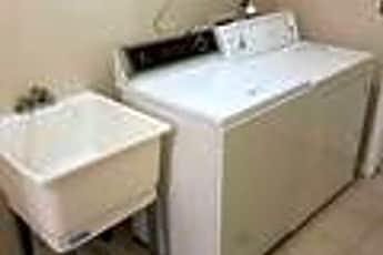 Bathroom, 1713 Addington Ln, 2