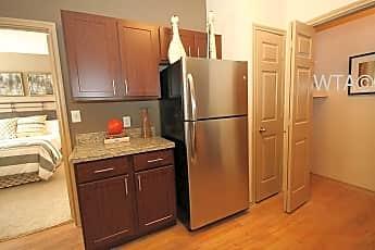 Kitchen, 12770 Bandera Rd, 0