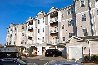 California, MD Apartments for Rent - 68 Apartments | Rent.com®