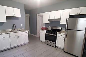 Kitchen, 822 William St, 0