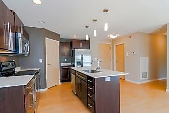 Kitchen, 3900 S 11th St, 0