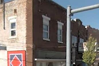 152 N Main St, 0