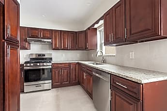 Kitchen, 6222 24th Ave 3, 0