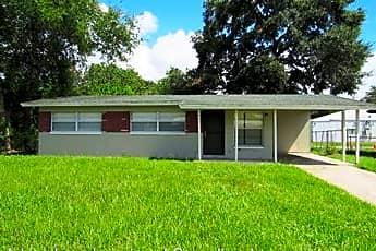 Building, 411 Gilman Cir, 0