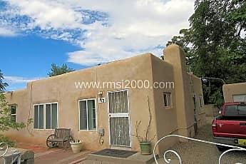 513 Los Ranchos Rd NW, 0
