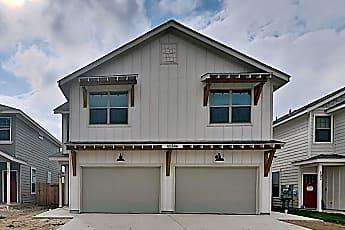 Building, 10346 Lynwood Br Unit 102, 0